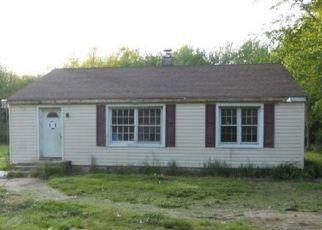 Foreclosure  id: 4271045
