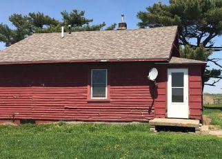 Foreclosure  id: 4271056