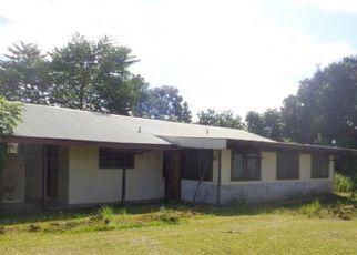 Foreclosure  id: 4271058