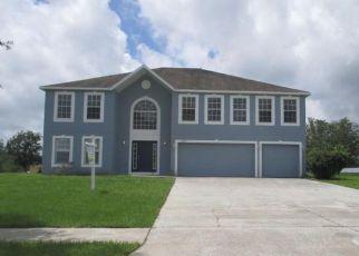 Foreclosure  id: 4271063