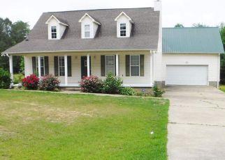 Foreclosure  id: 4271094