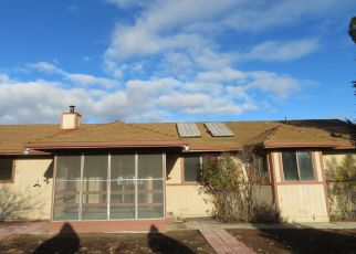 Foreclosure  id: 4271115