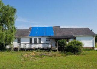Foreclosure  id: 4271128