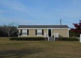 Foreclosure  id: 4271129