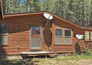 Foreclosure  id: 4271131