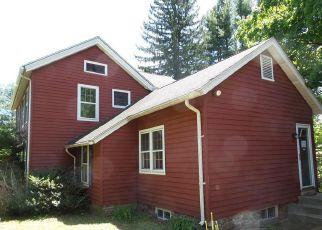 Foreclosure  id: 4271138