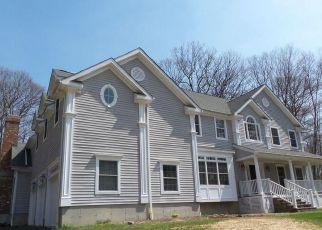 Foreclosure  id: 4271150