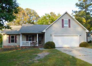 Foreclosure  id: 4271168