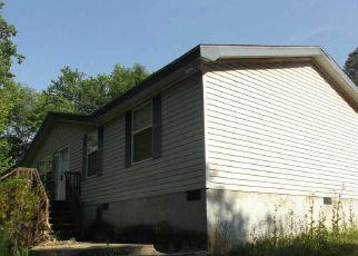Foreclosure  id: 4271192