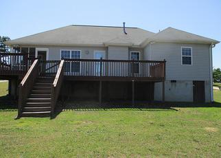 Foreclosure  id: 4271193