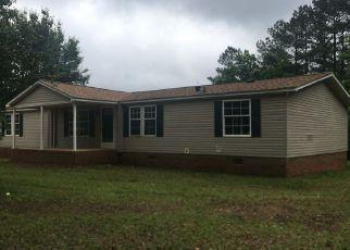 Foreclosure  id: 4271196