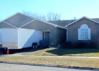Foreclosure  id: 4271209