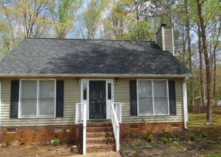 Foreclosure  id: 4271211