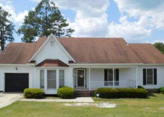 Foreclosure  id: 4271213