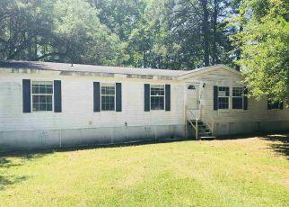 Foreclosure  id: 4271221