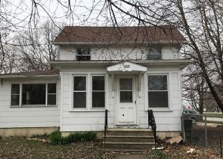 Foreclosure  id: 4271244