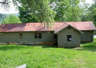 Foreclosure  id: 4271253