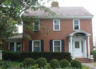 Foreclosure  id: 4271263