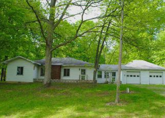 Foreclosure  id: 4271293