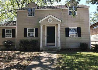 Foreclosure  id: 4271294