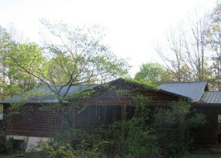 Foreclosure  id: 4271301