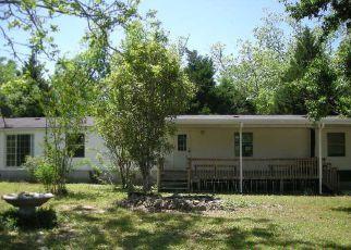 Foreclosure  id: 4271308