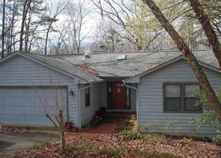 Foreclosure  id: 4271358