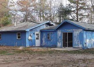 Foreclosure  id: 4271385