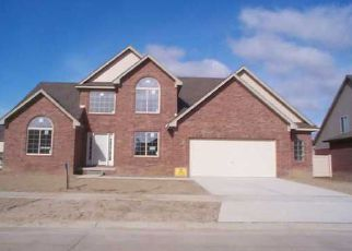 Foreclosure  id: 4271391