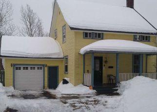 Foreclosure  id: 4271395