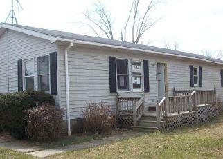 Foreclosure  id: 4271398
