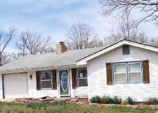 Foreclosure  id: 4271408
