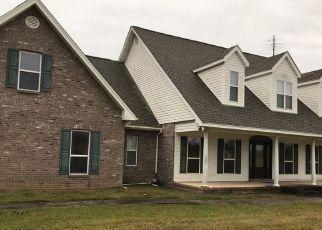 Foreclosure  id: 4271422