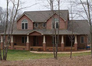 Foreclosure  id: 4271425