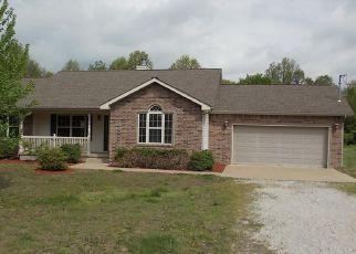 Foreclosure  id: 4271484