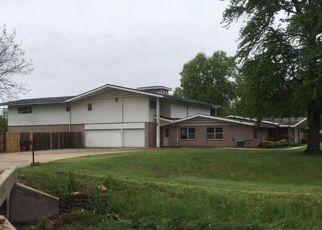 Foreclosure  id: 4271487
