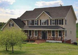 Foreclosure  id: 4271496