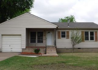 Foreclosure  id: 4271502