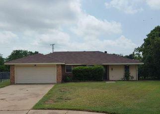 Foreclosure  id: 4271506