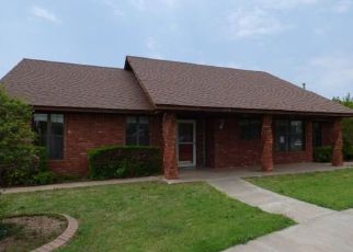 Foreclosure  id: 4271508