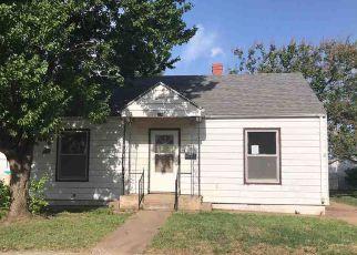 Foreclosure  id: 4271535