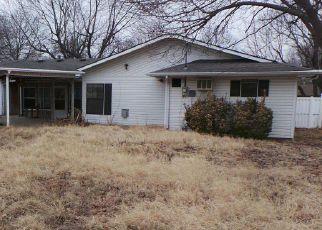 Foreclosure  id: 4271552