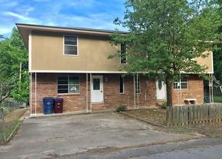 Foreclosure  id: 4271557