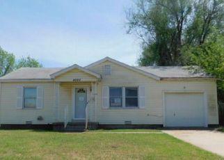 Foreclosure  id: 4271566