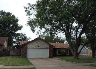 Foreclosure  id: 4271582