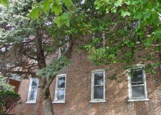 Foreclosure  id: 4271598