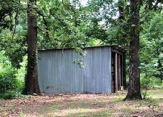 Foreclosure  id: 4271601