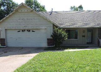 Foreclosure  id: 4271607