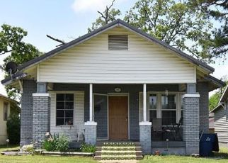 Foreclosure  id: 4271613