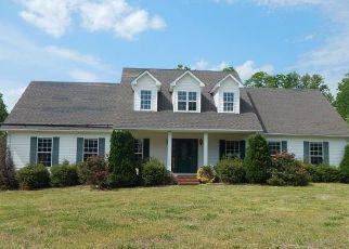 Foreclosure  id: 4271631